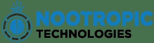 Nootropic Technologies