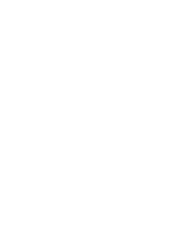 Nootropic Technologies Logo