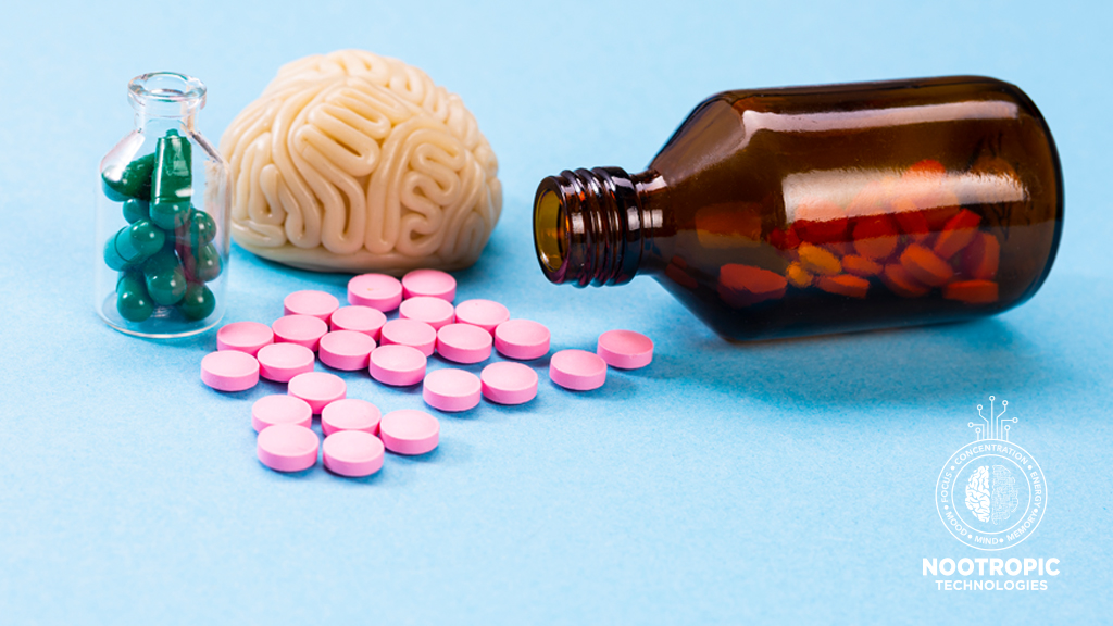 which nootropic supplement is right for you