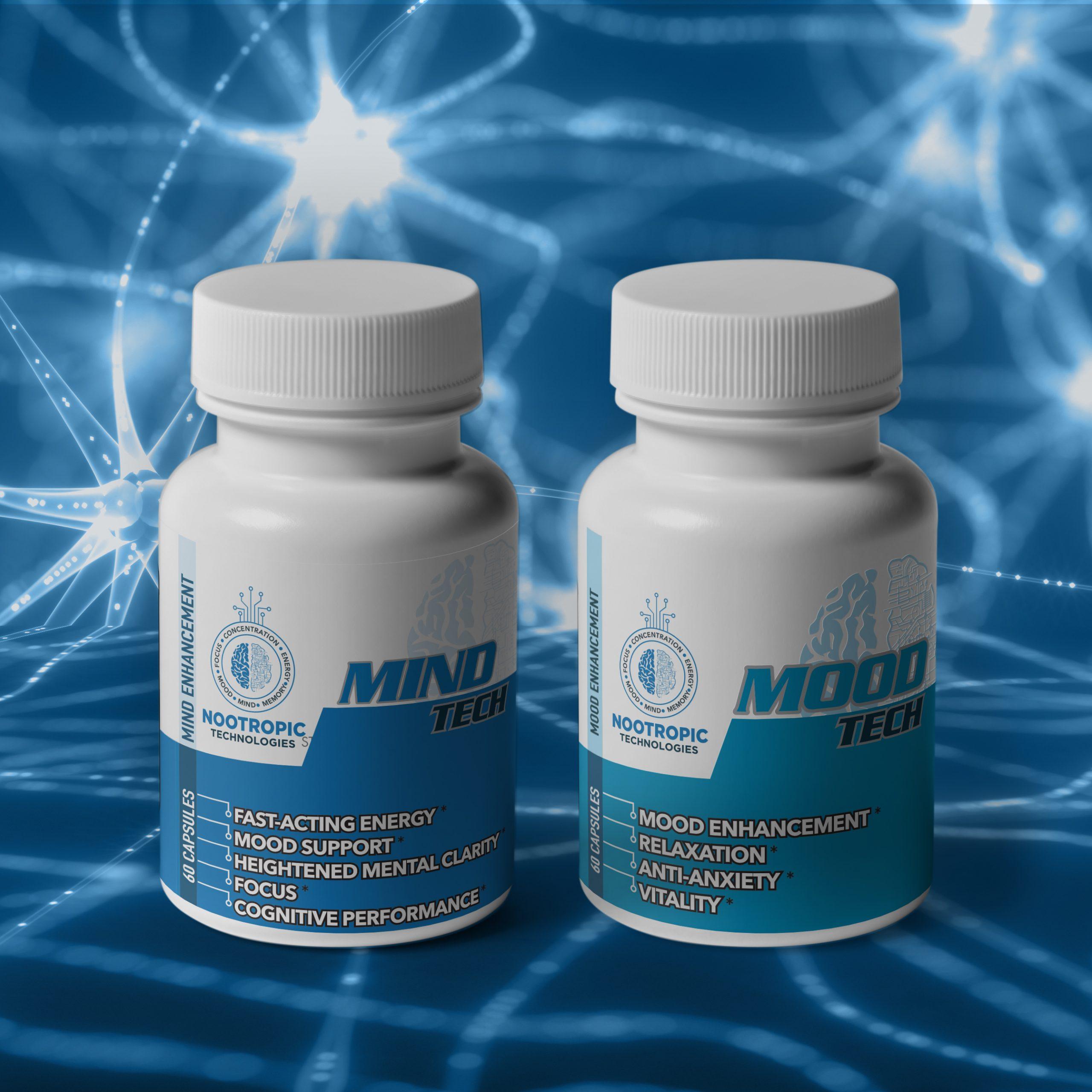 nootropic supplements1