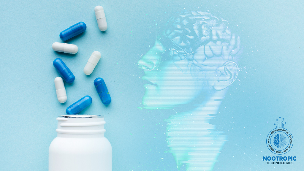 What is a Nootropic Stack